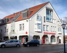 Sparkasse Filiale Ochsenhausen