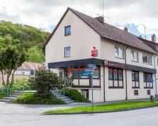 Sparkasse Filiale Biberach - Birkendorf