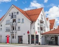 Sparkasse Filiale Ummendorf