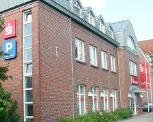 Sparkasse Filiale Flensburg-Schleswiger Straße
