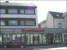 Sparkasse Filiale Olsberg-Bahnhofstraße