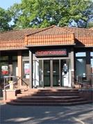 Sparkasse Geldautomat Hemslingen