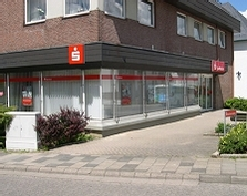 Sparkasse Filiale Schleswig-Friedrichsberg