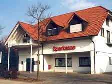 Sparkasse Filiale Alverdissen