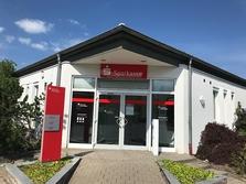 Sparkasse SB-Center Heltersberg