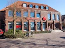 Sparkasse Immobiliencenter Heikendorf