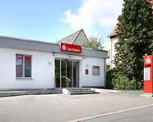 Sparkasse Filiale Helmstadt-Bargen