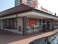Sparkasse SB-Center Raisdorf