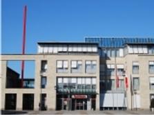 Sparkasse Filiale Altenkirchen