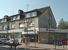 Sparkasse Filiale Kirchhellener Straße
