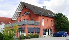 Sparkasse Geldautomat Eckersdorf