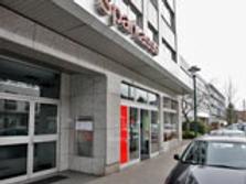 Sparkasse SB-Center Flehe