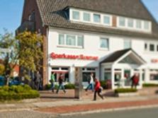 Sparkasse SB-Center Mahndorf