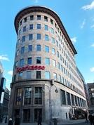 Sparkasse Filiale Dr.-Ruer-Platz