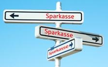 Sparkasse SB-Center Büsum - Neukauf Markt