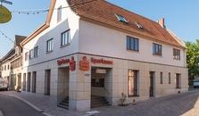 Sparkasse Filiale Gau-Algesheim
