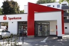 Sparkasse Filiale Langendreer-Alter Bahnhof