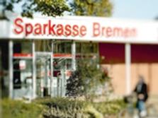 Sparkasse SB-Center Oberneuland Apfelallee