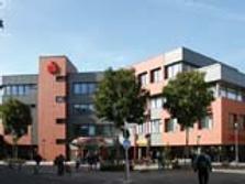 Sparkasse Immobiliencenter Bad Oldesloe