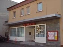 Sparkasse SB-Center Schönberg