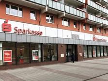 Sparkasse Filiale Anton-Saefkow-Platz (PKC 175)