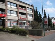 Sparkasse SB-Center Oststeinbek