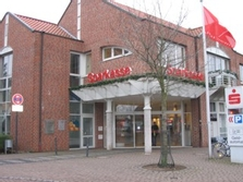 Sparkasse Filiale Greven-Reckenfeld