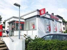Sparkasse Filiale Zollstraße