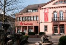 Sparkasse Filiale Herxheim