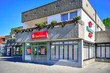 Sparkasse SB-Center Deilinghofen