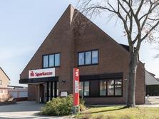 Sparkasse Geldautomat Weyhausen