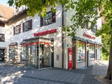 Sparkasse Filiale Feldkirchen