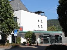 Sparkasse Geldautomat Olsberg