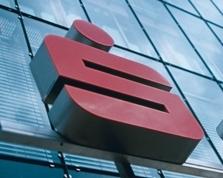 Sparkasse SB-Center Bonlanden-EDEKA (SB-Filiale)