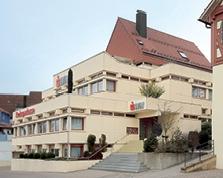 Sparkasse Vermögensmanagement Welzheim