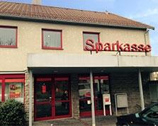 Sparkasse Filiale Altensittenbach