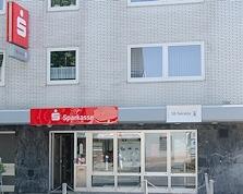 Sparkasse Filiale Straß - vorübergehend für Service geschlossen