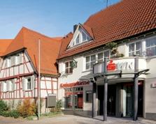 Sparkasse Vermögensmanagement Beutelsbach
