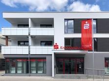Sparkasse Vermögensmanagement Rudersberg