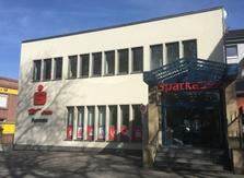 Sparkasse Vermögensmanagement Poststraße