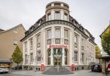 Sparkasse Immobiliencenter Oststraße