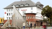 Sparkasse Immobiliencenter Gevelsberg