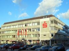 Sparkasse Immobiliencenter Ratzeburg