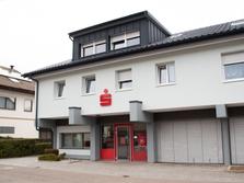 Sparkasse SB-Center Öflingen