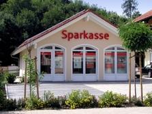 Sparkasse Filiale Reischach