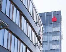 Sparkasse Heilberufecenter Heilberufe