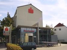 Sparkasse Vermögensmanagement Recklinghausen-Castroper Straße