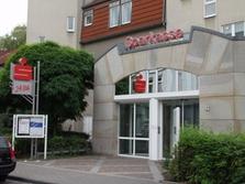 Sparkasse SB-Center Recklinghausen-Grullbad