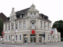 Sparkasse SB-Center Bochumer Straße