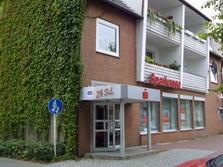 Sparkasse Filiale Herten-Langenbochum